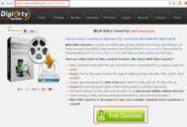 Video to Video Converter 2